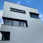 Büro der Immola