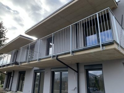 Wohnungen in Stattegg